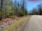 170 Mystic Trail Lane - Photo 8