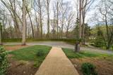 4150 Whitewater Creek Road - Photo 44
