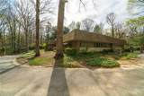 4150 Whitewater Creek Road - Photo 46