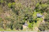 4255 Drew Campground Road - Photo 12