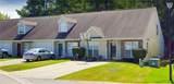 207 Caldwell Circle - Photo 1