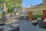 1307 Highland Avenue - Photo 51