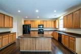 6621 Waterton Avenue - Photo 4