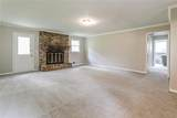 1030 Tanglewood Trail - Photo 9