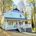 3483 Conley Street - Photo 1