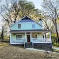3483 Conley Street - Photo 17