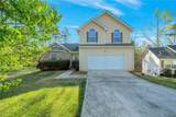 4410 Reserve Hill Crossing - Photo 1