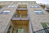 2368 Montford Place - Photo 6