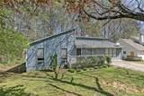 422 Ridgetop Drive - Photo 2