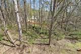 422 Ridgetop Drive - Photo 30