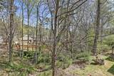 422 Ridgetop Drive - Photo 31