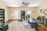 7595 Ball Mill Road - Photo 21
