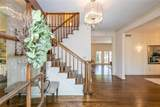 7595 Ball Mill Road - Photo 5