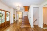 7595 Ball Mill Road - Photo 6