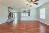 94 Candy Lilly Court - Photo 12