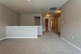 94 Candy Lilly Court - Photo 16