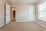 94 Candy Lilly Court - Photo 18