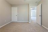 94 Candy Lilly Court - Photo 20
