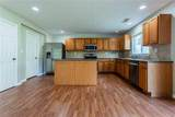 94 Candy Lilly Court - Photo 4