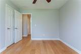 170 Falcon Ridge Drive - Photo 14