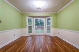 2392 High Forest Court - Photo 11