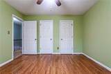 2392 High Forest Court - Photo 12