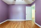 2392 High Forest Court - Photo 14