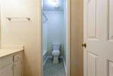 2392 High Forest Court - Photo 17