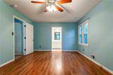 2392 High Forest Court - Photo 18