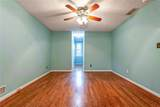 2392 High Forest Court - Photo 20