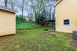 2392 High Forest Court - Photo 21