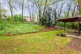 2392 High Forest Court - Photo 22