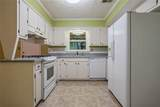 2392 High Forest Court - Photo 4