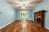 2392 High Forest Court - Photo 5