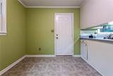 2392 High Forest Court - Photo 8