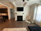 7595 Bucknell Terrace - Photo 4