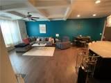 7595 Bucknell Terrace - Photo 6