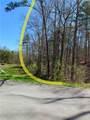 0 Rustic Ridge Road - Photo 1