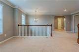 4420 Hedgewood Drive - Photo 13