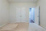 4420 Hedgewood Drive - Photo 15