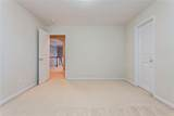 4420 Hedgewood Drive - Photo 19