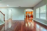 4420 Hedgewood Drive - Photo 8