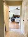 905 Mclaurin Street - Photo 26