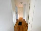 905 Mclaurin Street - Photo 27