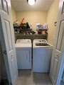 905 Mclaurin Street - Photo 28