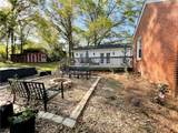 905 Mclaurin Street - Photo 33