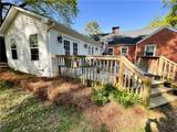905 Mclaurin Street - Photo 36