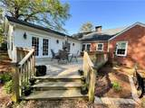 905 Mclaurin Street - Photo 37