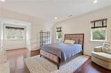 3282 Wood Valley Road - Photo 41