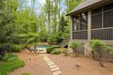 3282 Wood Valley Road - Photo 50